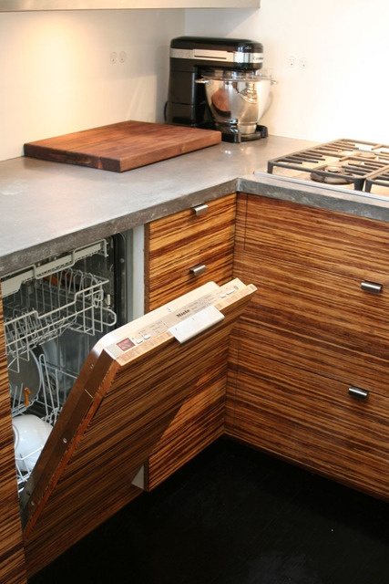 17 best images about bamboo on pinterest green homes for Bamboo kitchen cabinets ikea