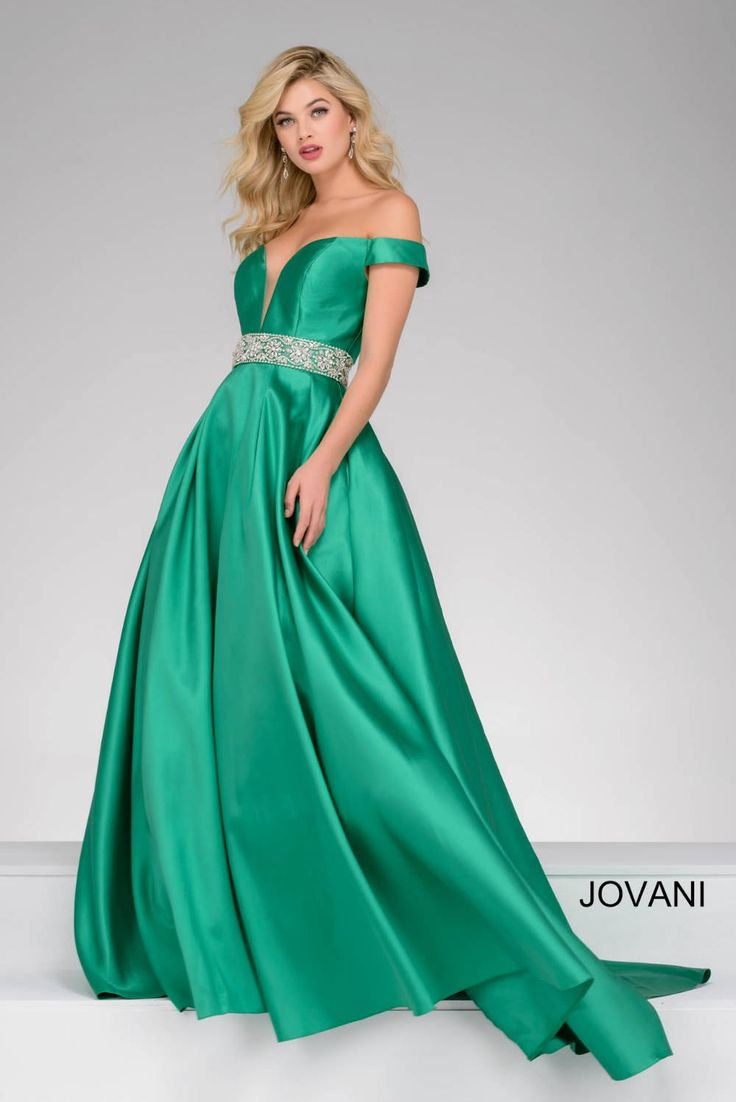 36 best Prom images on Pinterest | Prom dresses, Ball dresses and ...