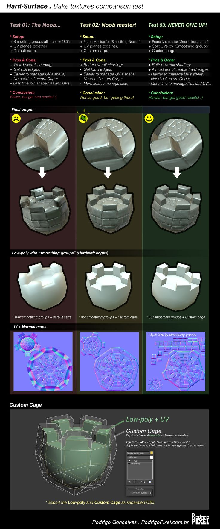 hardsurface_bake_test.jpg (1413×3393)