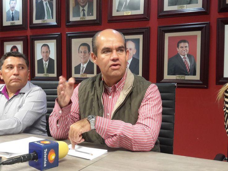 Se le pasó al gobierno el plazo legal para denunciar irregularidades de administración Duarte; puros charalitos, nada de peces gordos: Dowell   El Puntero