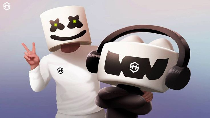 Melhores Musicas Eletronicas Tomorrowland 2016 | 1 Hora De Música Eletrô...