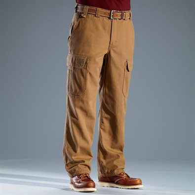 duluth trading fire hose work pants * for mike * also, a catalog to explore more thoroughly...