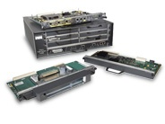 New Used Refurbished Cisco 7200 Series Routers
