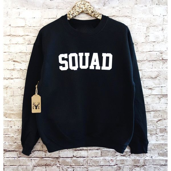 66 best crewnecks & hoodies images on Pinterest