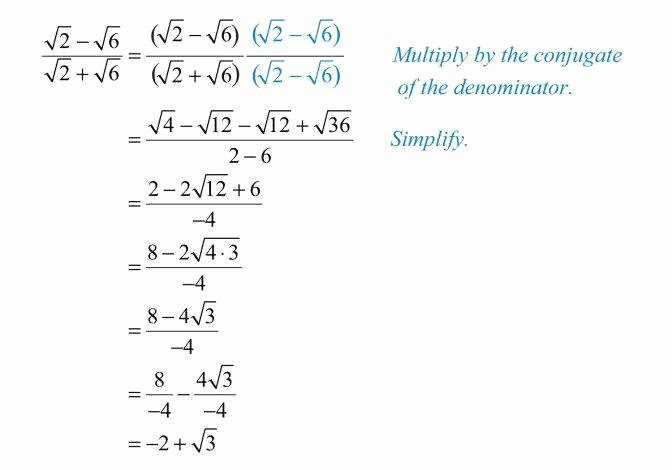 50 Multiply Radical Expressions Worksheet In 2020 With Images