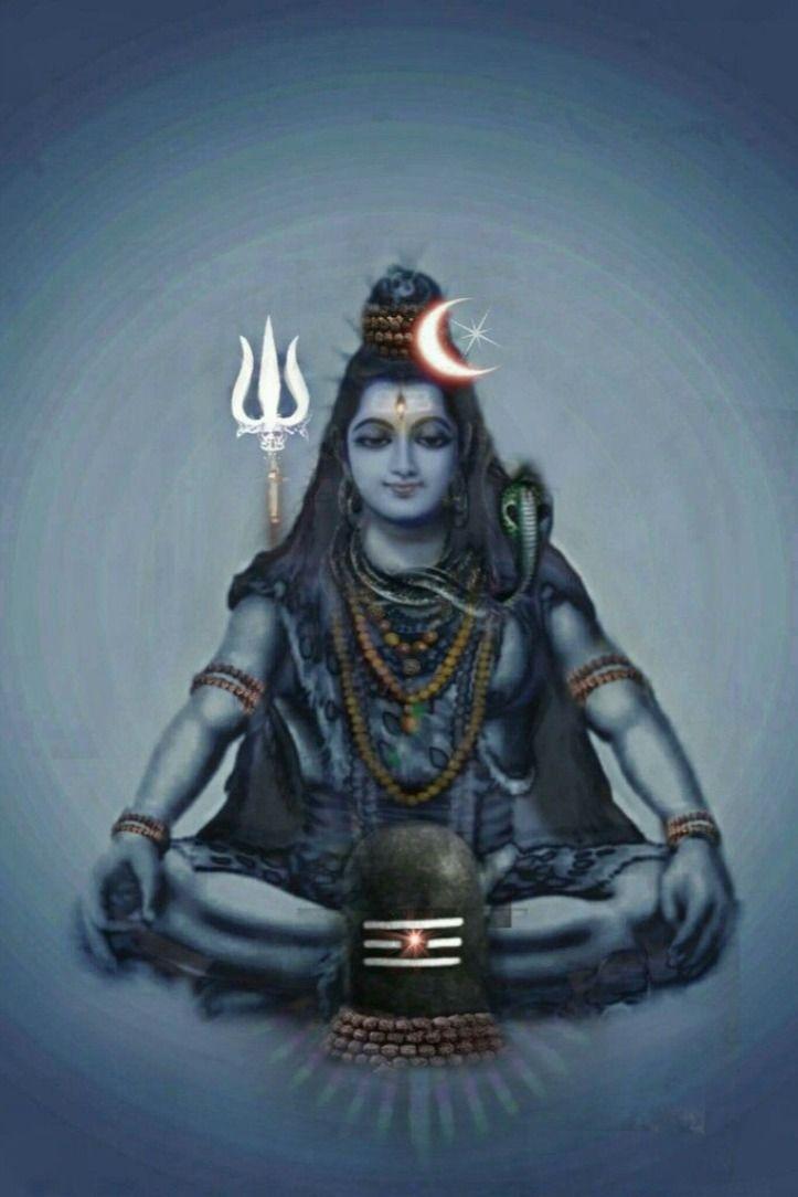 Mahashivrathri Lord Shiva Shiva Shiva Shankara
