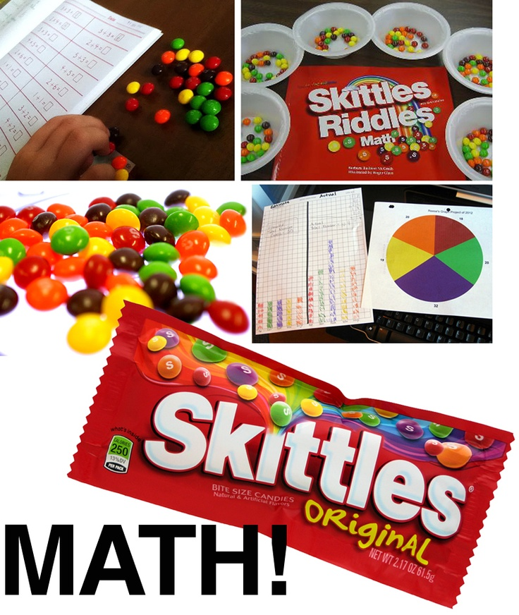Many different hands on explorations.: Candies Graph, Awesome Resources, Rainbows Math, Science Activities, Hands On Math Ideas Preschool, Math Activities, Awesome Website, Learning Activities, Educational Technology