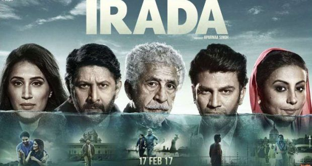 Irada Naseeruddin Shah Torrent Movie Download with Updated Torrent File in HD for Free - Torrent Movies Hat