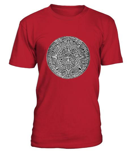 #  Aztec Calandar Sun Stone T shirt Mexican Mayan Culture .  HOW TO ORDER:1. Select the style and color you want:2. Click Reserve it now3. Select size and quantity4. Enter shipping and billing information5. Done! Simple as that!TIPS: Buy 2 or more to save shipping cost!Paypal | VISA | MASTERCARD Aztec Calandar Sun Stone T-shirt Mexican Mayan Culture t shirts , Aztec Calandar Sun Stone T-shirt Mexican Mayan Culture tshirts ,funny  Aztec Calandar Sun Stone T-shirt Mexican Mayan Culture t…