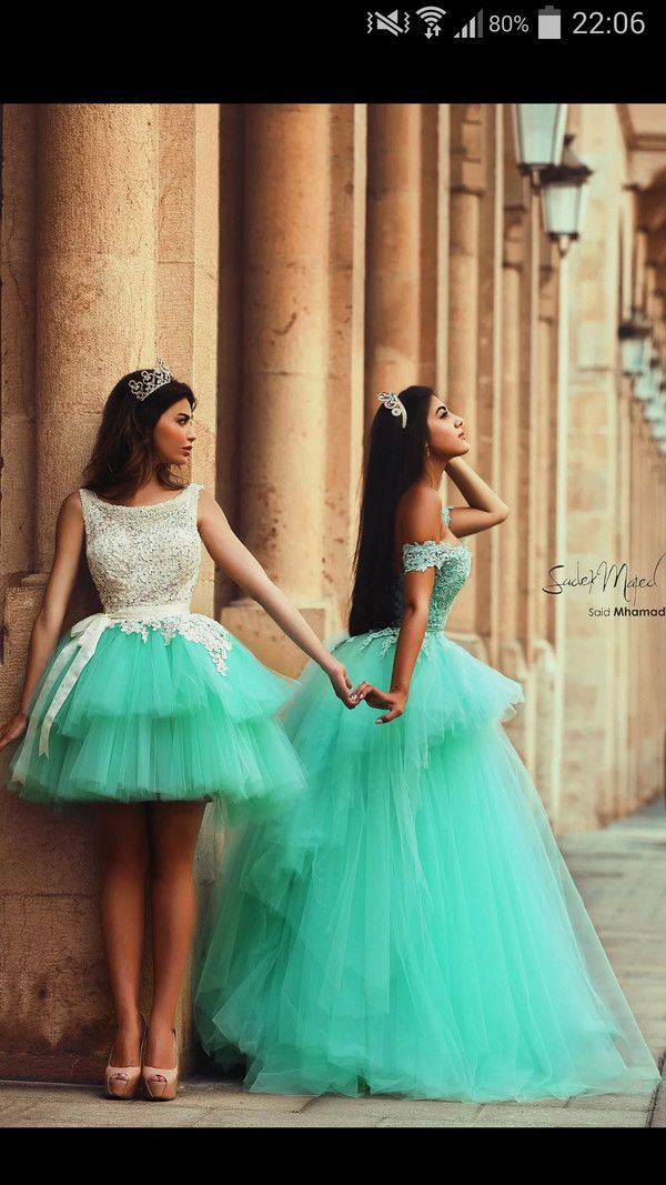 mint green prom dresses 2015 ,pageant evening dresses,princess ball gowns