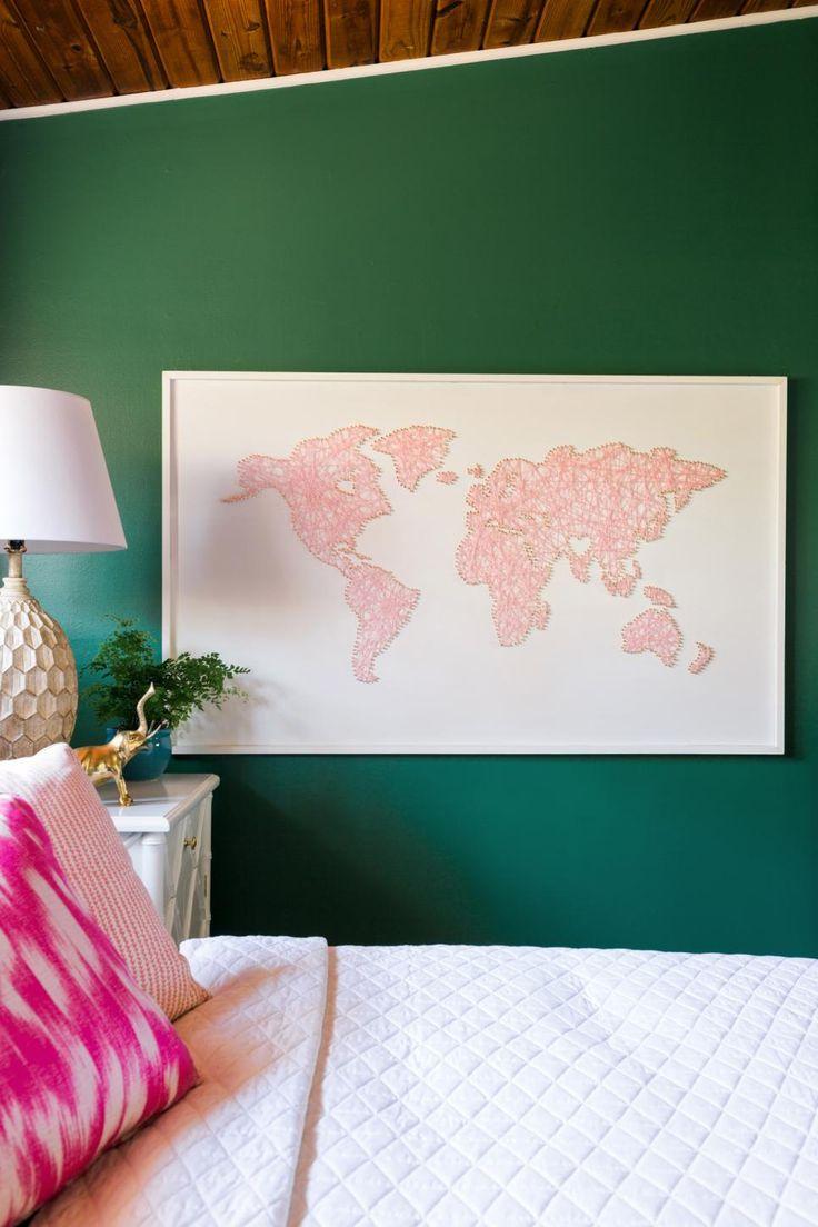 163 best summer design trends images on pinterest design trends 12 ways to create a global look in your home design stylesdesign trendssummer