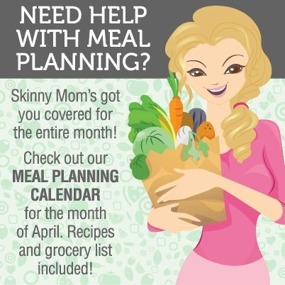 8 best Meal Planning images on Pinterest