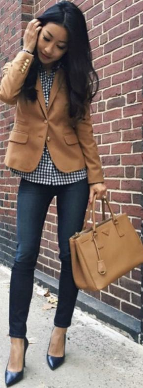 Stitch Fix Outfits Business 22