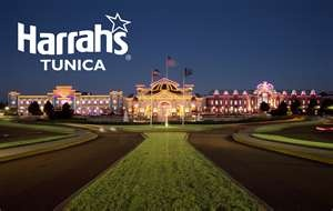 Resorts international casino tunica ms