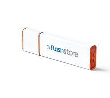 Pendrive reklamowy, promocyjny z logo, pamięć USB - Flashstore
