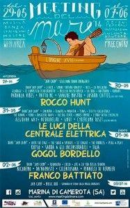Meeting del Mare 2014 – Marina di Camerota #cilento #eventi #marinadicamerota #francobattiato #roccohunt   Leggi tutto: http://www.portarosa.it/eventi-cilento-sagre-manifestazioni.html#ixzz335Vn9eVm  Follow us: @cilentovacanze on Twitter | cilentoedintorni on Facebook