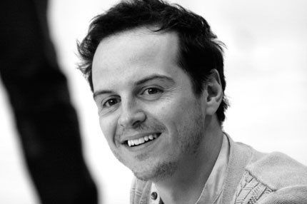That smile. So adorable >.: Sherlock Moriarty, Hello Handsome, Heart Sherlock, Amazing Andrew, Andrew Scott 3, Handsome Men, Attraction People, Andrew Scott3, Beautiful People