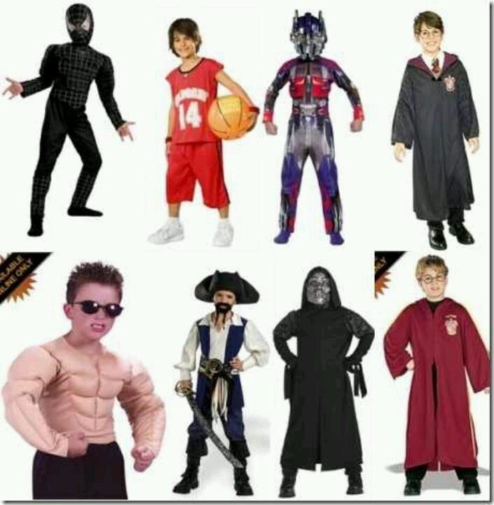 14 besten Halloween costoms Bilder auf Pinterest | Comic Con Kostüme ...