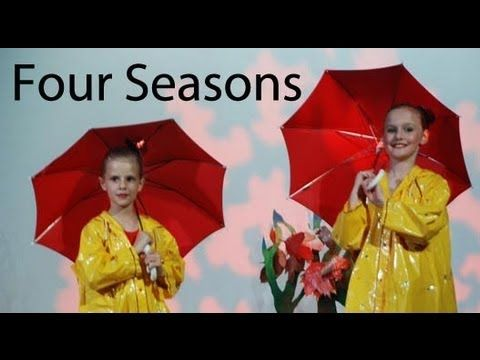 Enjoy these highlights from the CCS Dance Academy Concert 2011.  The CCS Dance Academy offers dance classes from Tiny Tots through to HSC Dance.
