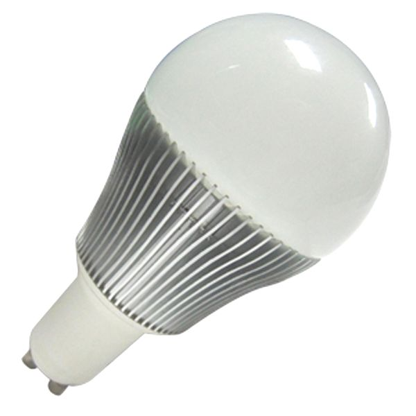 Fancy The global LED bulb prices felled in May http eneltec