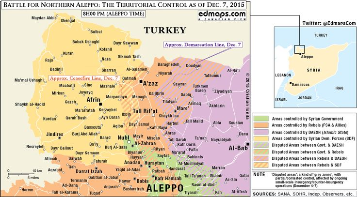 Syria_Battle_for_Northern_Aleppo_December_7