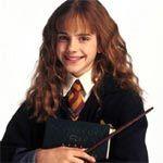Emma Watson | Biography, News, Photos and Videos | Contactmusic.com