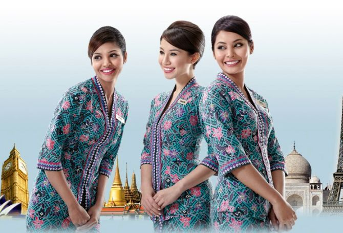 Malaysia airlines air hostess wallpapers things to wear for Korean air cabin crew requirements
