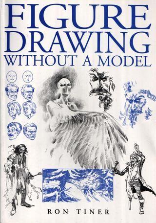 Michael Hampton- Dibujando la Figura - Diseño y Creacion
