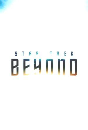 Grab It Fast.! MovieCloud Ansehen Star Trek Beyond 2016 Star Trek Beyond…