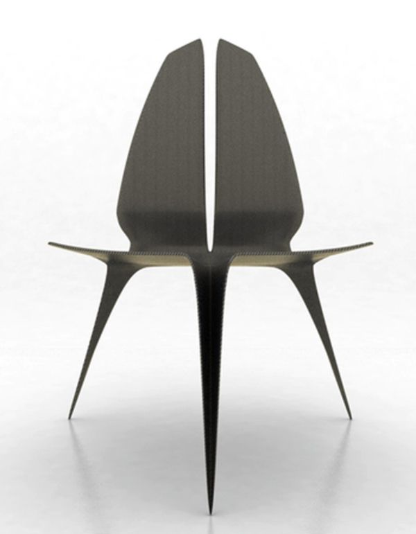 657 best .design: furniture: seating. images on pinterest | chairs