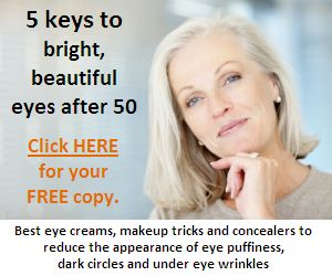 Best Makeup Over 50: Makeup tips and tricks for applying foundation, hide wrinkles and imperfections | Beauty | Makeup over 50, Best makeup products, ...