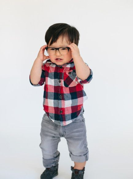 27 best Hipster baby clothes. images on Pinterest ...