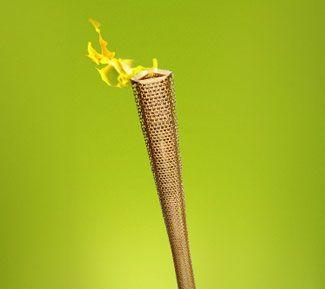 #Logodesign goes for gold (but finishes last)  http://www.bonsaimedia.com.au/logo-design-goes-for-gold.html
