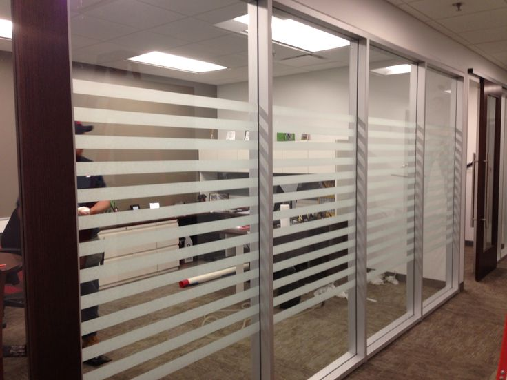 Custom Decorative Window Film 33 best decorative solutions images on pinterest | decorative