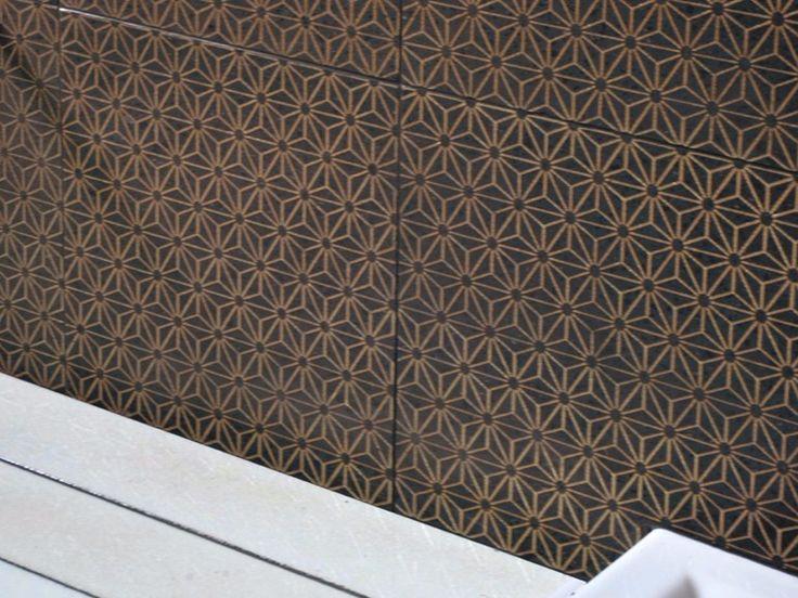 Oltre 25 fantastiche idee su pavimento in pietra su - Made a mano piastrelle ...