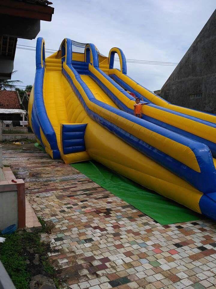 Bahan izzitent pvc tarpaulin rwcomended untuk arena bermain, ballon gate, balon promosi, tenda, canopi, ect.