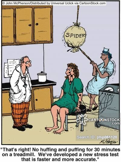 Funny Quotes About Psychiatrist