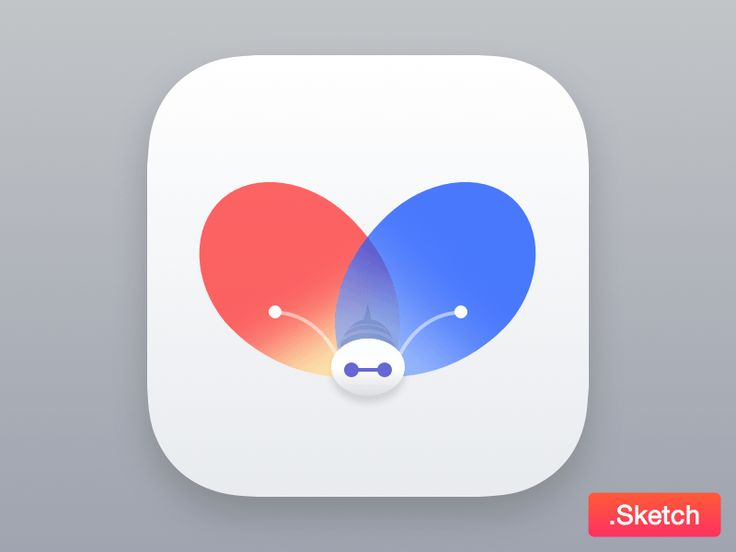 Share Icon Experiment