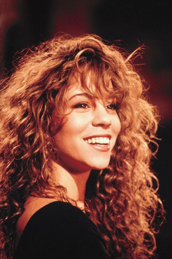Iconic 90s Hairstyles And Women That Left Their Mark On The Decade