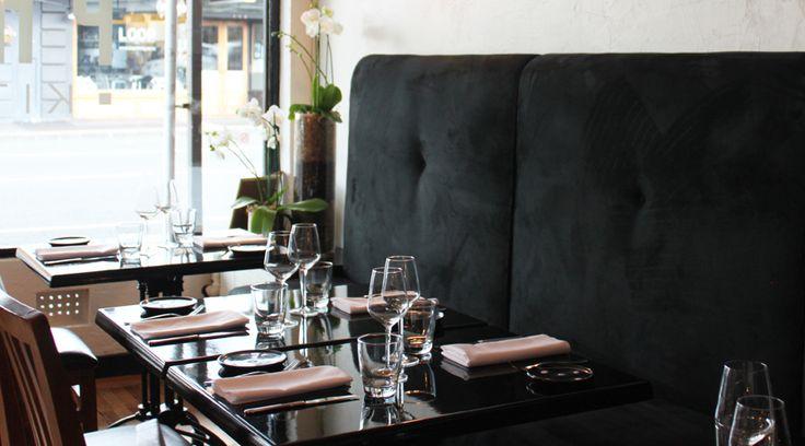 http://www.thedenizen.co.nz/gastronomy/new-opening-phils-kitchen/