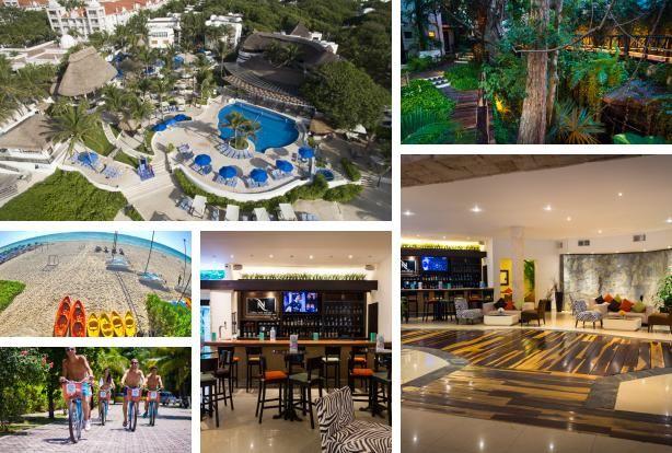 Encuentra hoteles baratos comparando entre más de 1815479 hoteles. La mayor oferta online de hoteles al mejor precio. ¿Buscas hotel? - trivago