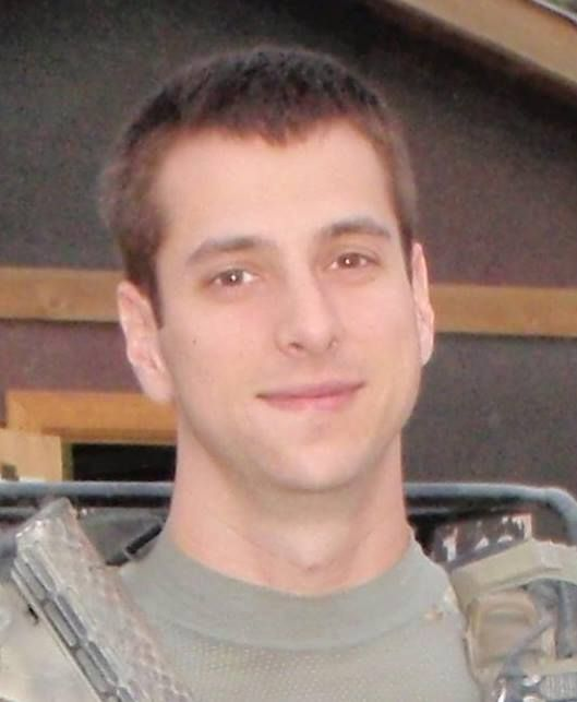 Honoring our Fallen Hero:  SGT. WILLIAM P. RUDD Died October 5, 2008 Operation Iraqi Freedom  Sgt. William P. Rudd was killed in action on Oct. 5, 2008, when he was hit by enemy fire during combat operations in northern Iraq while serving with Company B, 3 rd Battalion, 75 th Ranger Regiment based at Fort Benning, Ga. He was born Nov. 5, 1980, in Madisonville, Kentucky.