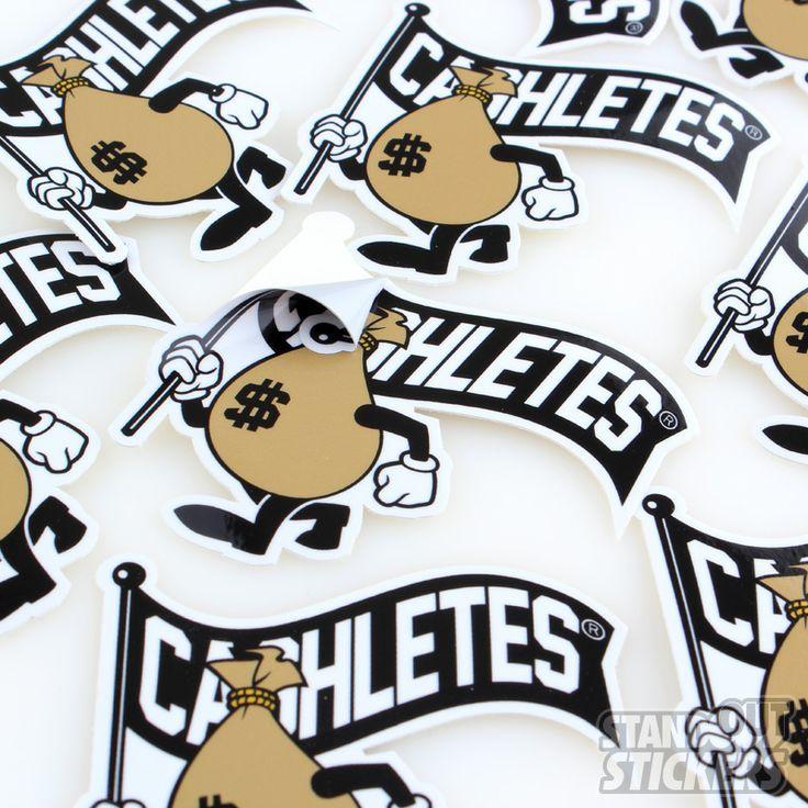 Best Die Cut Stickers Custom Stickers Images On Pinterest - Custom cut vinyl stickers
