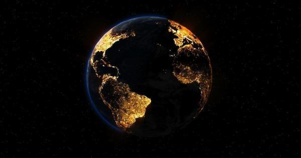 ظلام دامس الأرض على موعد مع ظاهرة مرعبة الشهر القادم ومصدر يوضح Celestial