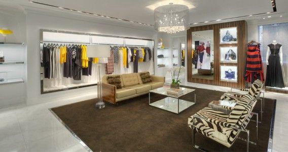 http://www.cpp-luxury.com/wp-content/uploads/2012/09/Michael-Kors-store-New-Bond-Street-London-568x301.jpg