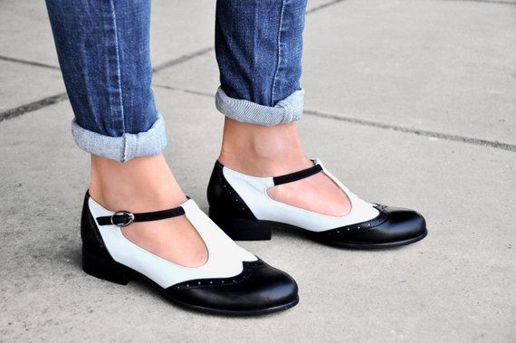 ff08d368025c Janis - Women s Mary Janes