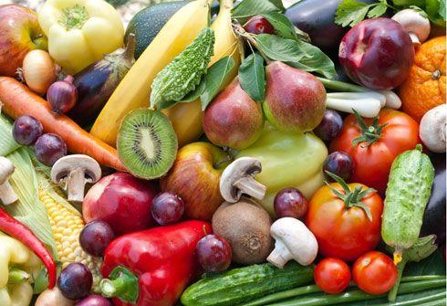 Alimenti per migliorare il sistema immunitario   Beauty & Relax