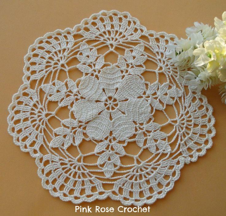 centrinho-toalhinha-flor-crochet-doily.jpg 1.000×957 pixels