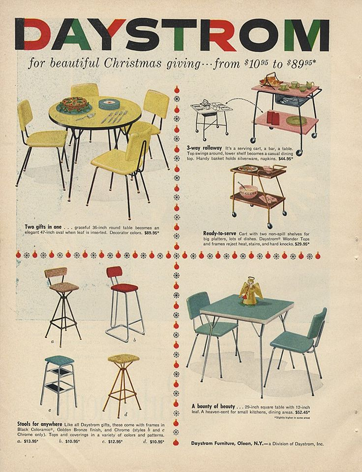 Adsausage is a vintage advertising reference tool  Over vintage ads  available for research. 1502 best Mid Century Furniture images on Pinterest   Mid century