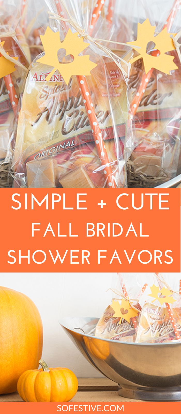 Best 25+ Fall party favors ideas on Pinterest | Autumn ...